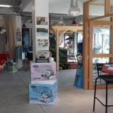 vue intérieure du magasin de Lorient-2.jpg
