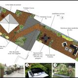 3 - Crea Paysage projet Paris plan - 2014.jpg