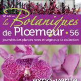 botaniques2015-affiche bis.jpeg