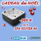 vignette site internet promo spa Noël.jpg