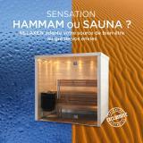 FP Sauna Relaxen_Page_1.jpg