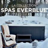 Gamme spas Everblue mini.jpg