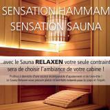 Sauna mini.jpg