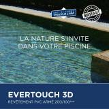 FP EverTouch 3D_Page_1 pour site.jpg