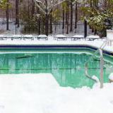 hivernage.jpg