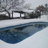 hiver 3.jpg