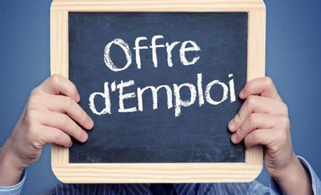 offres d u0026 39 emploi
