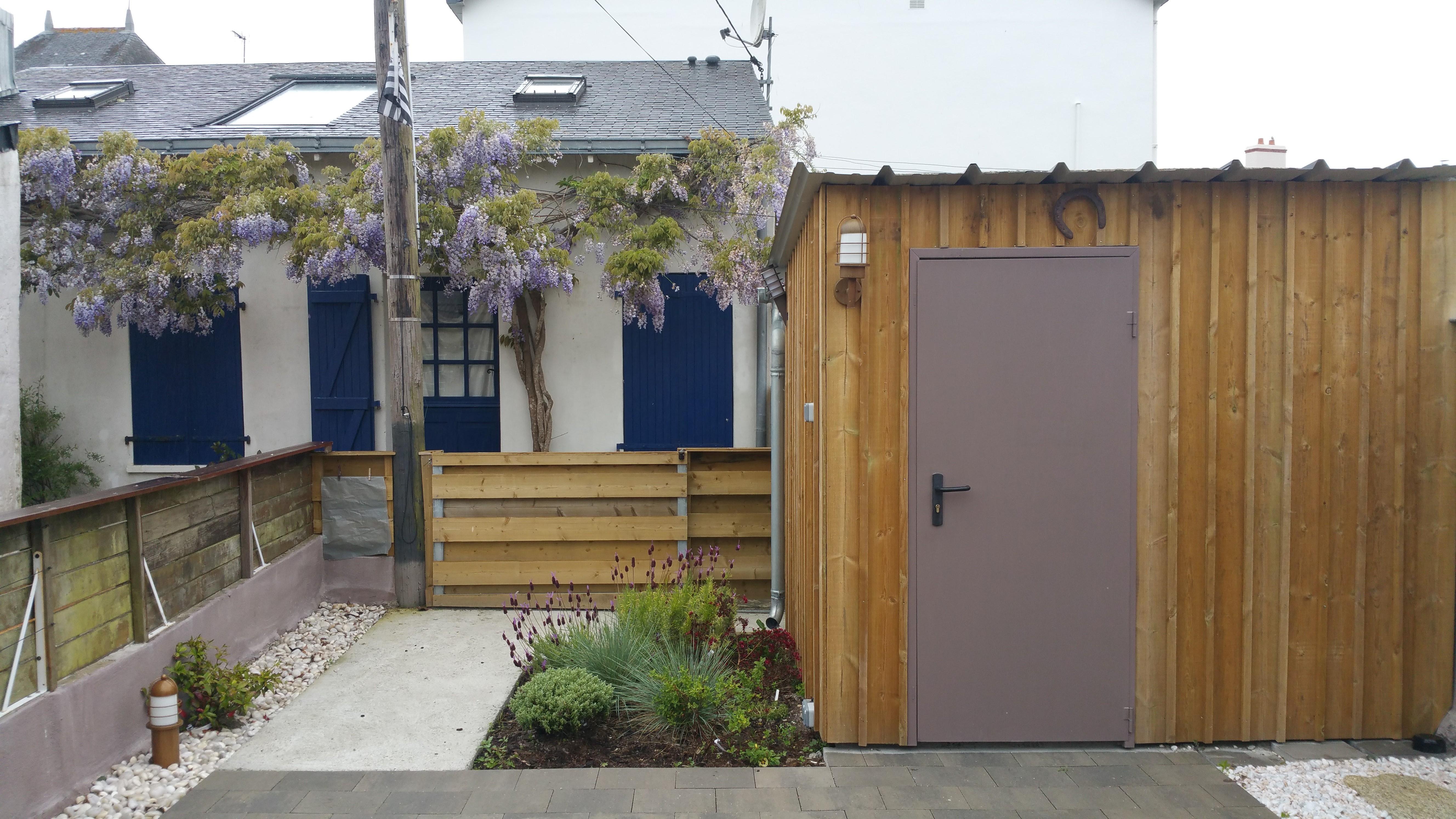 g nial cr er son jardin id es de salon de jardin. Black Bedroom Furniture Sets. Home Design Ideas