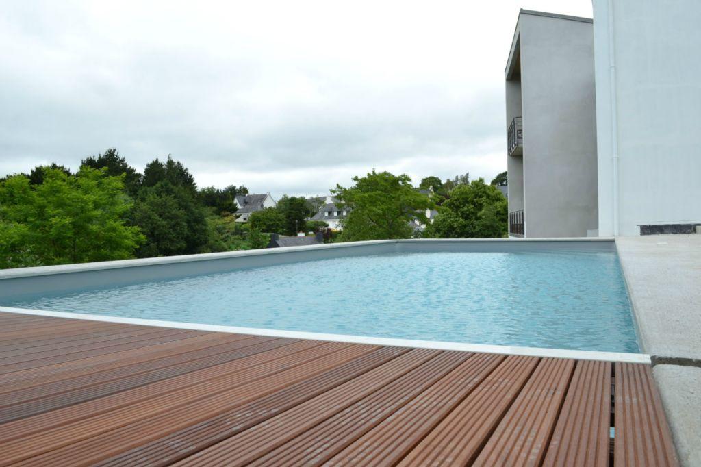 cr er ou r nover sa piscine cr apaysage. Black Bedroom Furniture Sets. Home Design Ideas