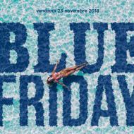 blue friday.jpg