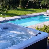 Piscine et spas Everblue